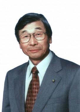 松浦のぼる議員